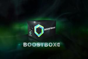 Boostbox_preveiw