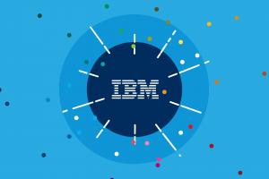 IBM_Header2-01