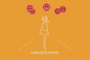 Omnishopper