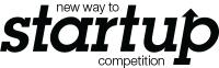 Logo-01_newway